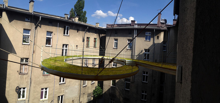 2-zalewski-architecture-group-designed-a-path-suspended-in-the-air